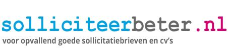 Solliciteerbeter.nl