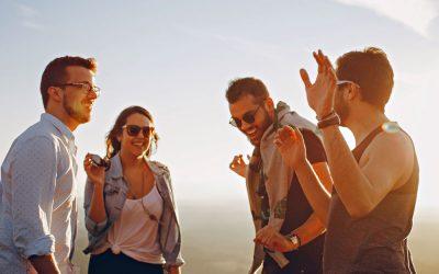 Traineeships. 11 redenen waarom ze populair zijn bij starters.